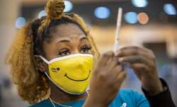 Design a cheap, innovative face mask and win up to $500,000