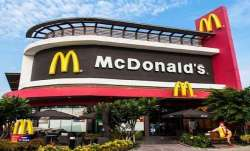 hours contactless delivery in Mumbai, McDonalds 24 hours contactless delivery in Mumbai, McDonalds c