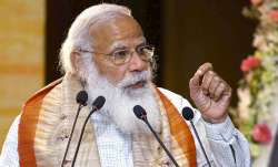 PM Modi to inaugurate prestigious Raisina Dialogue today