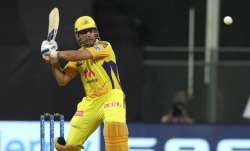 MS Dhoni's parents tested positive for COVID-19 in Ranchi, and were admitted to a private hospital.