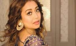 Indian Idol 12: Neha Kakkar excited to hear Ramleela stories live on the show