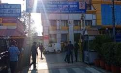 kailash hospital, kailash hospital latest news, kailash hospital oxygen, kailash hospital latest new