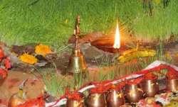 Vastu tips, Chaitra Navratri, Akhand Jyoti