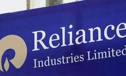 Reliance increases supply of oxygen to over 700 tonnes a day to COVID-hit states