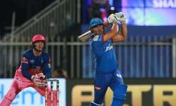 rr vs dc, rr vs dc stats, rajasthan royals, delhi capitals, ipl 2021, indian premier league 2021, ip