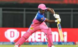 Sanju Samson, IPL 2021, RR vs RCB