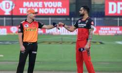 srh, rcb, sunrisers hyderabad, royal challengers bangalore, ipl 2021, indian premier league 2021, ip
