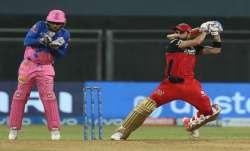 Virat Kohli, IPL 2021, IPL 2021 RCB vs RR