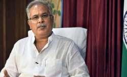 Chhattisgarh govt to pay for education of children orphaned