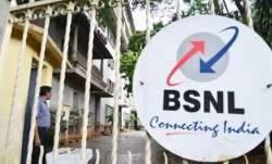 BSNL directed to pay wages to contract workers by 15th of every month