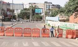 chandigarh restrictions