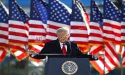 Facebook board, upholding donald trump suspension, Donald Trump , suspension, trump ban, social medi