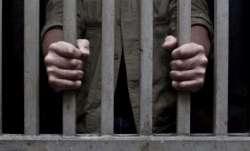 Thirteen undertrials, COVID-19 undertrials, undertrials escape, Haryana jail, coronavirus pandemic,