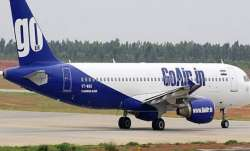 Rebranded, GoAir, ultra low cost airline, Go First, airline model, airline, flight, service, airplan