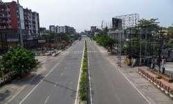 Haryana, extension coronavirus lockdown, May 17, coronavirus pandemic, covid second wave, corona upd