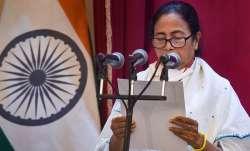 bengal ministers full list, mamata banerjee cabinet ministers list