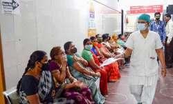 kerala healthcare workers