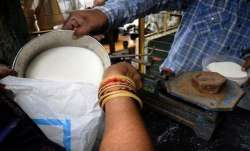 Yellow ration card holders in Uttarakhand to get additional foodgrains