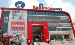 Reliance Retail 2nd fastest growing retailer in world