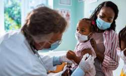 Should my child get the COVID-19 vaccine? 7 questions answered by a paediatric infectious disease ex