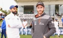 WTC Final: New Zealand are India's 'real discomfort zone', says Sanjay Manjrekar