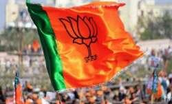 SC commission, ST commission, reconstruction, Uttar Pradesh, UP latest news updates, bjp, yogi Adity
