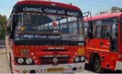 karnataka public transport