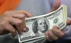 The report said in India, FDI increased 27 per cent to USD