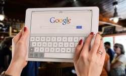 google, tech news