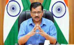 Delhi CM Arvind Kejriwal announces unlock 3.0: Here's