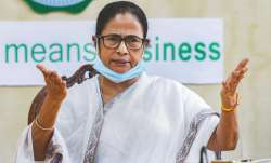 After TMC, Bengal BJP may move court seeking recounting in