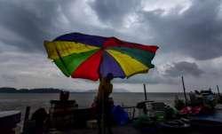 monsoon, rainfall, monsoon in india, monsoon update, rains, rainfall update, imd, imd weather update