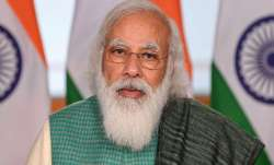 toycathon 2021, prime minister narendra modi, modi speech, toy market, toy manufacturing, india, par