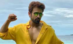 Naagin 3 actor Pearl V Puri arrested for allegedly raping minor girl