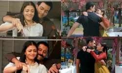 When Aishwarya Rai effortlessly recreated scenes with Vikram, Prithviraj for Raavan & Raavanan