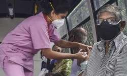 vaccination covid
