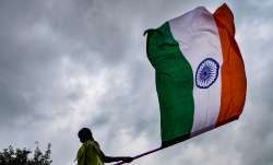 India maintains 43rd rank on IMD's World Competitiveness