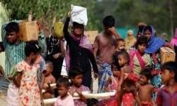 5000 Pakistani refugees, COVID-19 jabs, Madhya Pradesh, Indore, coronavirus pandemic, covid updates,