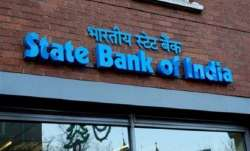 sbi Aarogyam Healthcare Business Loan