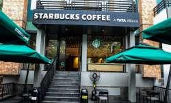 Man, man pulled gun, Starbucks, cream cheese, Florida, US latest world news, florida updates, Starbu