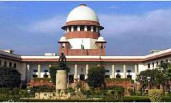 Supreme Court refuses to stay order for removing