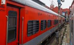 The Railway has approved operations of additional 660 mail/