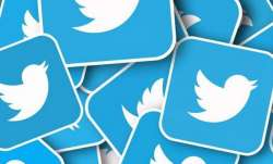 twitter controversy