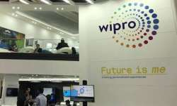 Wipro to roll out salary hikes for junior staff from Sep 1