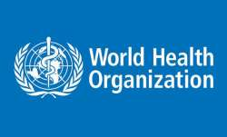 WHO health infrastructure, WHO vaccination, WHO Covid surge, WHO health