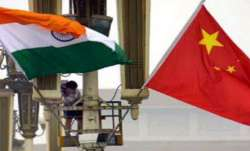 military talks, indias china talks, LAC, Eastern Ladakh, Line of Actual Control