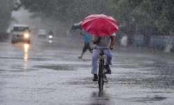 rains, Maharashtra rains, rains in north india