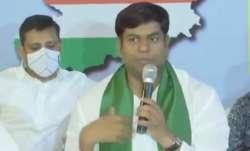 mukesh sahani, mukesh sahani news, VIP party, Mukesh Sahani party, Bihar NDA, NDA Bihar news, up ele
