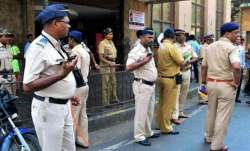 goa minister statement on minor girls rape case