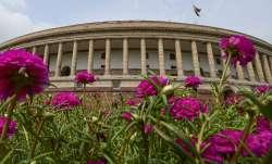 lok sabha seats to be increased, total seats in lok sabha